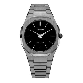 D1 MILANO UTB02 Watch