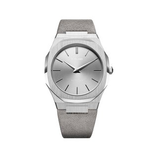 D1 MILANO UTL02 Watch