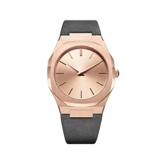 D1 MILANO UTL03 Watch