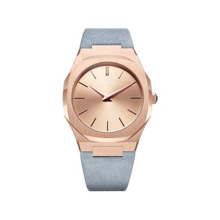 D1 MILANO UTL04 Watch