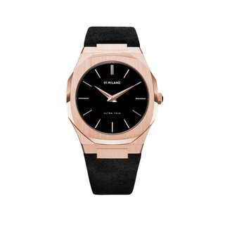 D1 MILANO UTLJ03 Watch