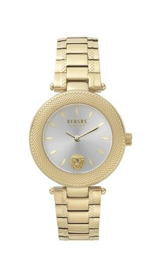 VERSUS V WVSP712118 Watch
