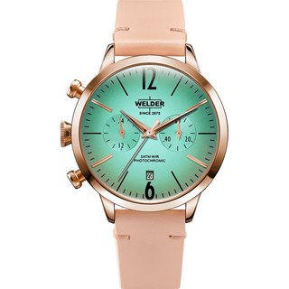 WELDER WRC100 Watch