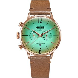 WELDER WRC312 Watch