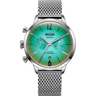 WELDER WRC601 Watch