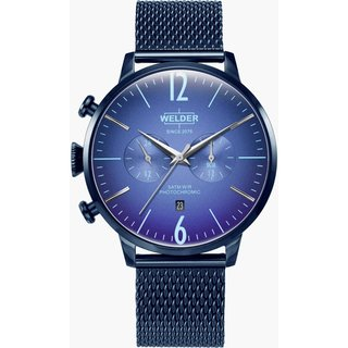 WELDER WWRC1004 Watch