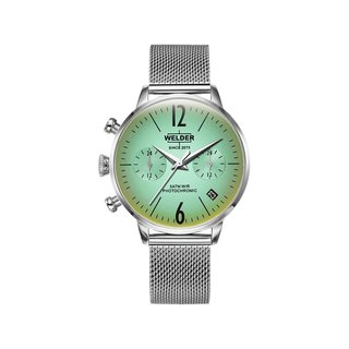 WELDER WWRC713 Watch