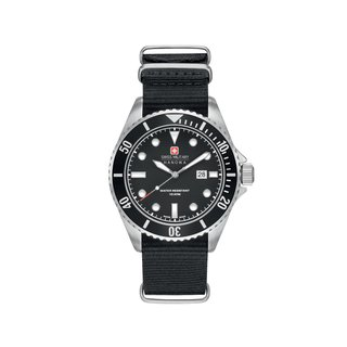 SWISS MILITARY W S6-4279.04.007.07 Watch