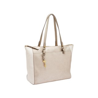 FOSSIL ZB7632699 Bag Tote