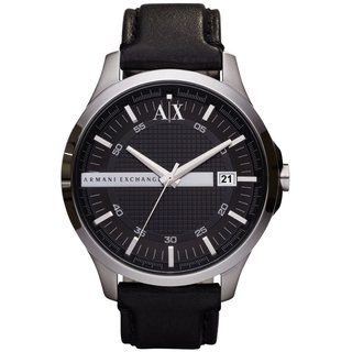 ARMANI EXCHANGE AX2101 Watch