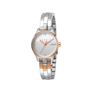 ESPRIT ES1L054M0095 Watch