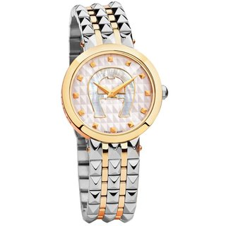 AIGNER M A13219 Watch